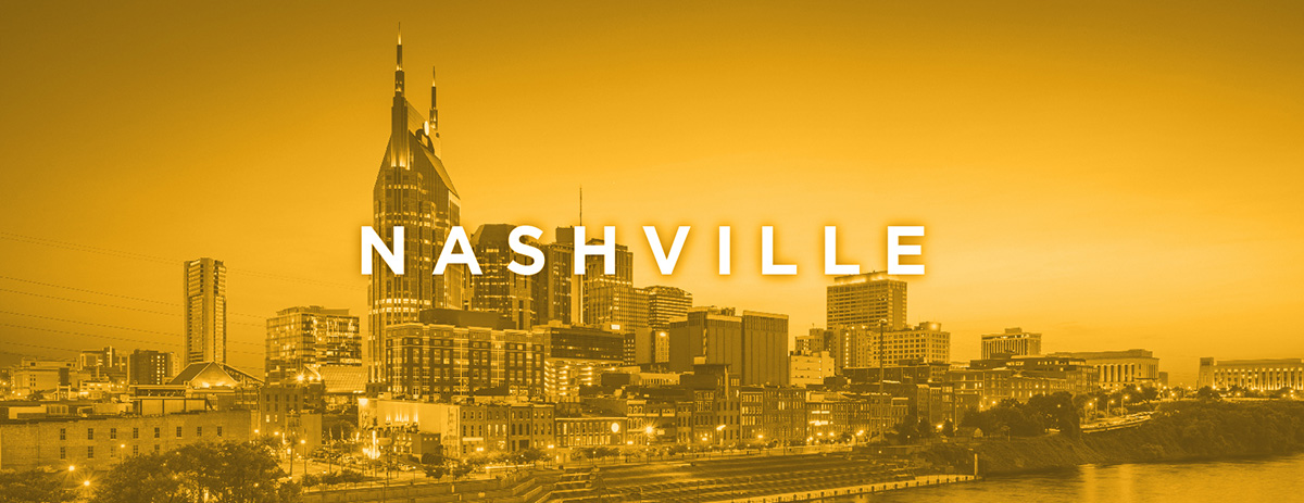 Rent the Rink travels to Nashville in December 2017