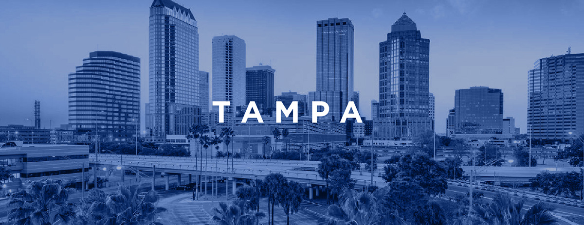 Rent the Rink travels to Tampa in March 2018